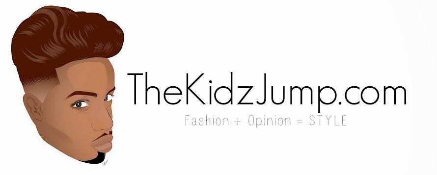 TheKidzJumpBlog