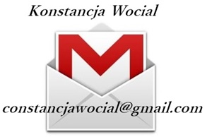 Contact me || Cooperation