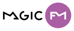 Radio Magic FM online