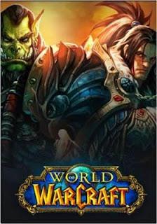 World Of Warcraft Starter Edition Gratis