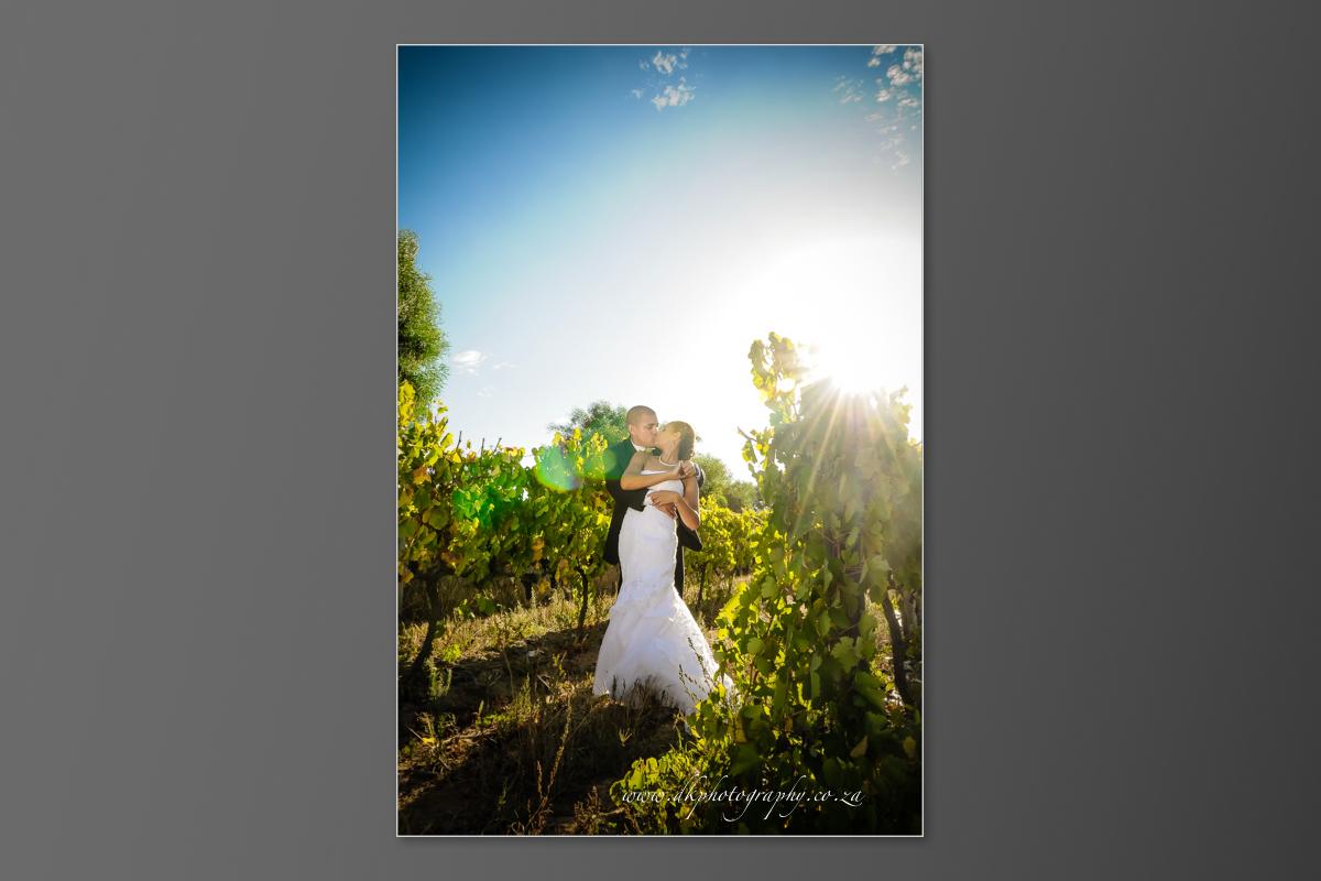 DK Photography DVD+slideshow-304 Cleo & Heinrich's Wedding in D'Aria, Durbanville  Cape Town Wedding photographer