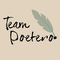 Team Poetero