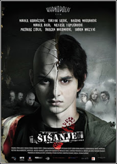 Skinning – Legendado – 2011 – Filme Online