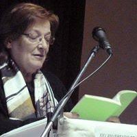 Nana Schmith, VII Recital
