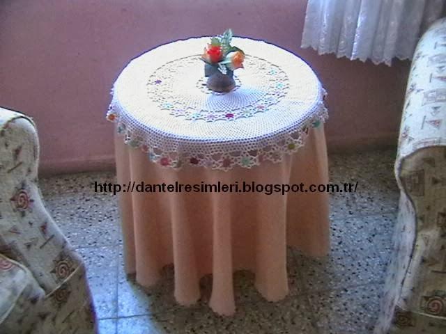 fiskos dantelleri,masa dantelleri,salon dantelleri,küçük masa dantelleri,estetik danteller,çeyiz dantelleri,çeyiz