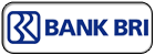 Rekening Bank Deposit BRI jelitapulsa-id.com Ppob