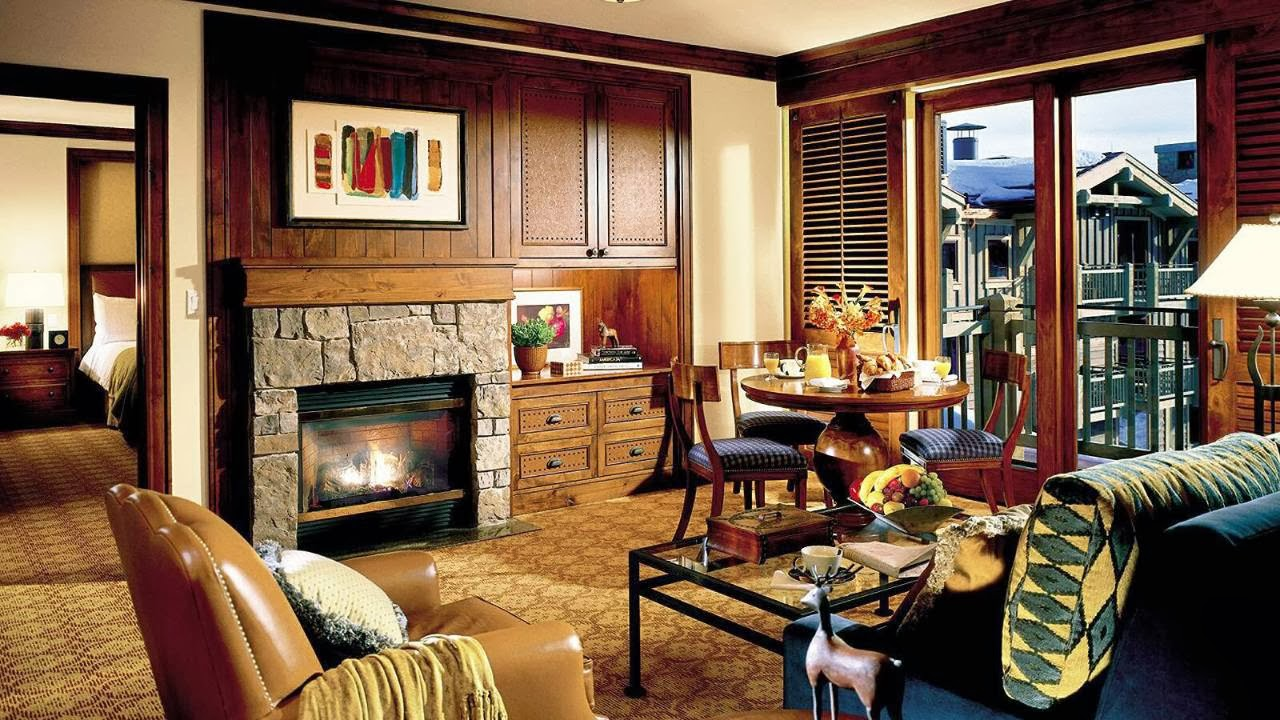 Jackson hole the best ski resort in the us suzette mack travel for 2 bedroom suites in jackson hole wy