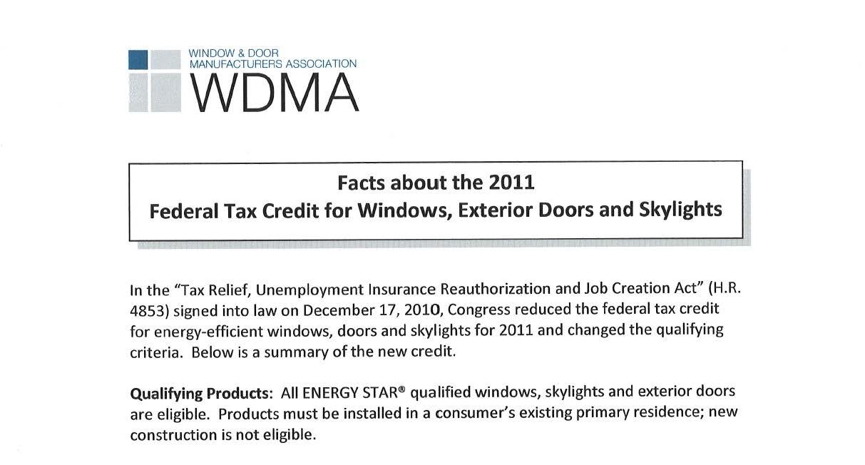 Individual Tax Return Individual Tax Return Guide 2011