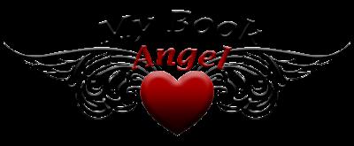 http://mybookangel.blogspot.com/