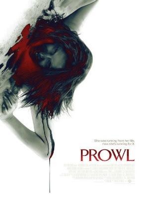 Mồi Săn Vietsub - Prowl (2011) Vietsub