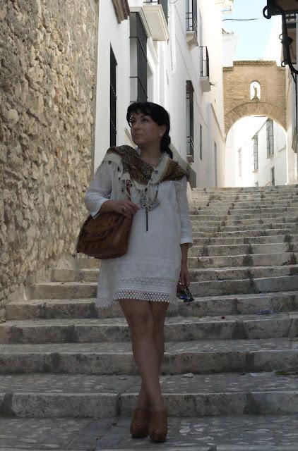 vestido+blanco+zara