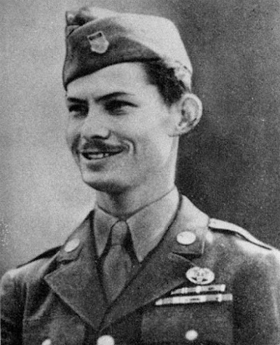 Desmond Thomas Doss: O soldado que se negou a usar armas na 2ª Guerra Mundial e se tornou herói nos EUA
