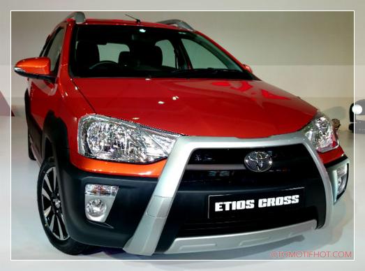 Mobil Baru Murah Akankah Masuk Indonesia Tahun 2016?