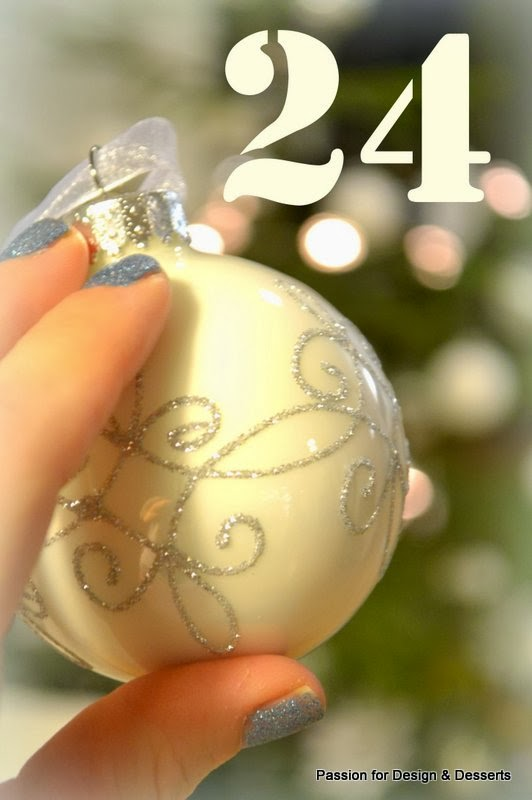 Joulupallo