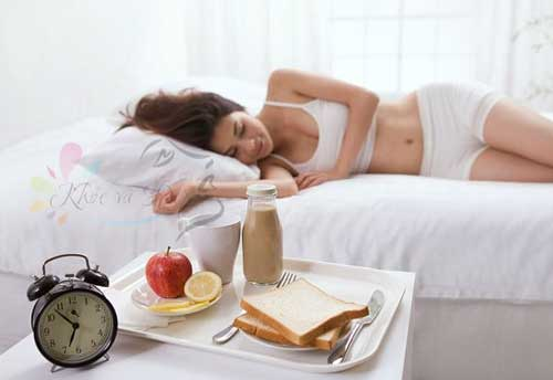 Những bài tập giúp giảm cân nhanh nhất