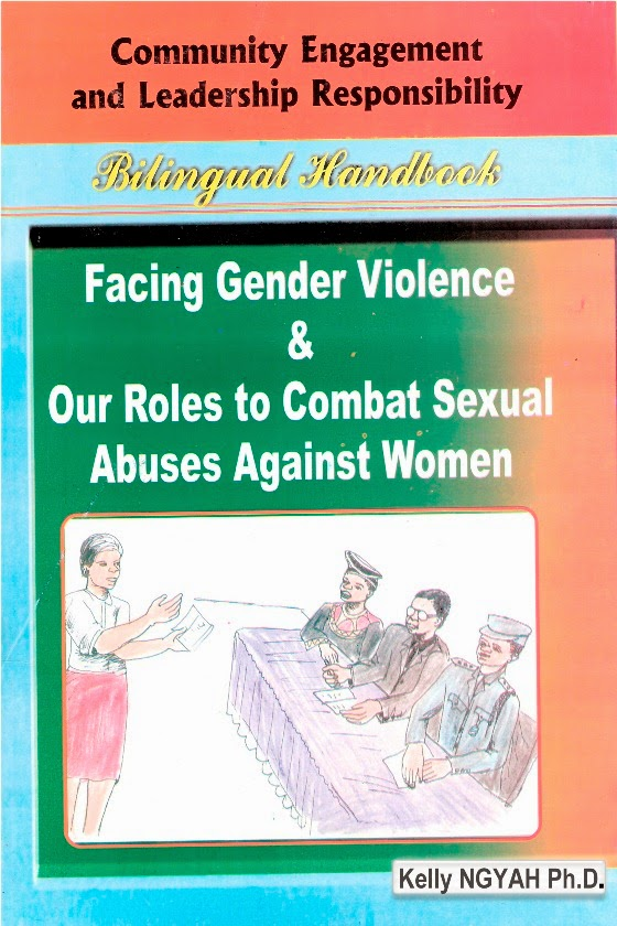 roles in sexual violence of rwandan Transformations resulted in significant changes in women's roles, spurred a  and  sexual violence left many women with poor physical and psychological health.
