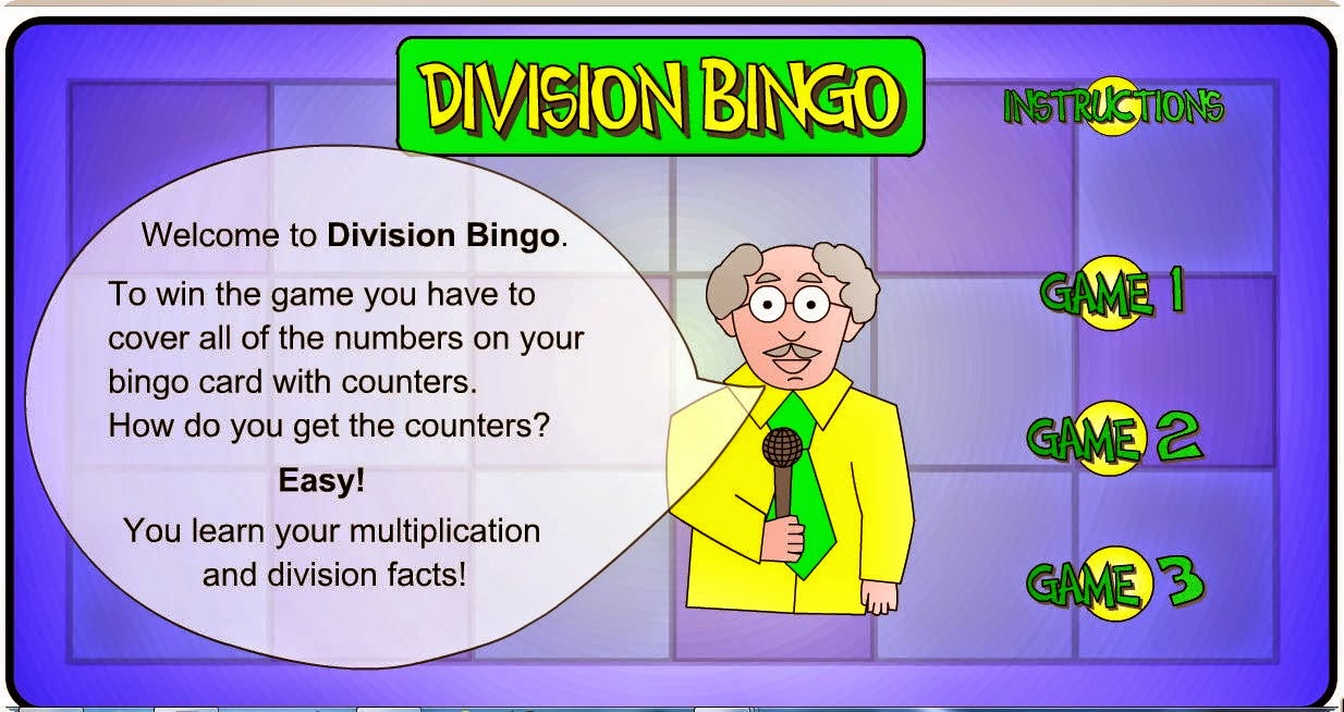 http://www.bgfl.org/bgfl/custom/resources_ftp/client_ftp/ks2/maths/bingo/bingo2-5.html