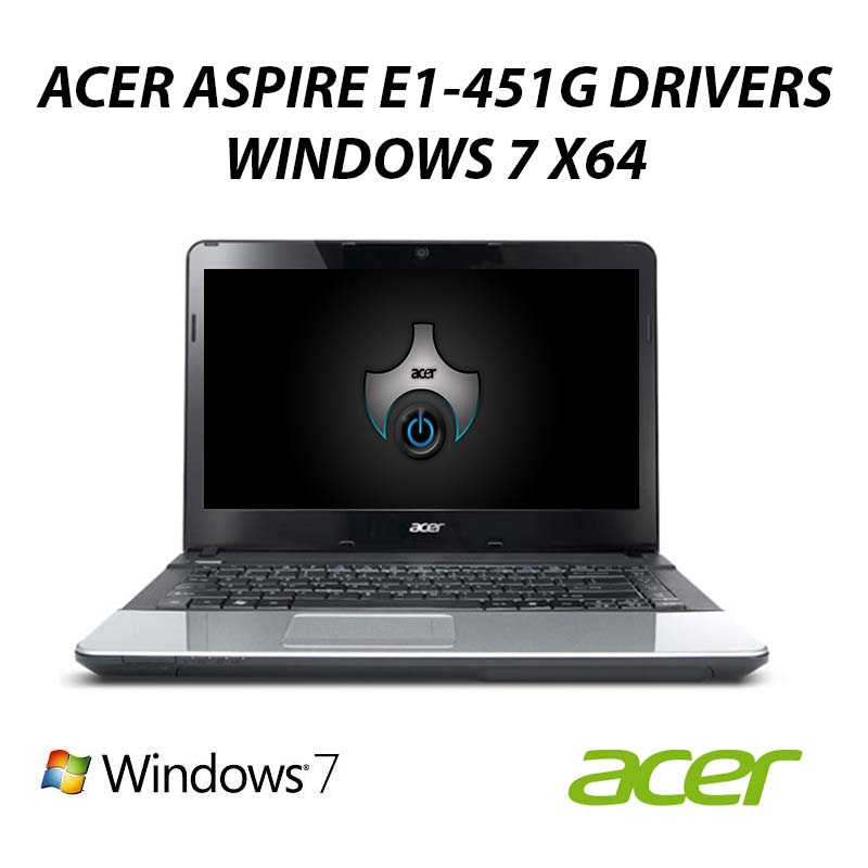 Acer Aspire 5732z Drivers Download Windows 7