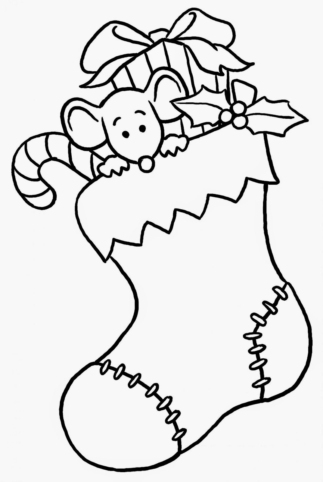 q coloring pages for preschool - photo #40