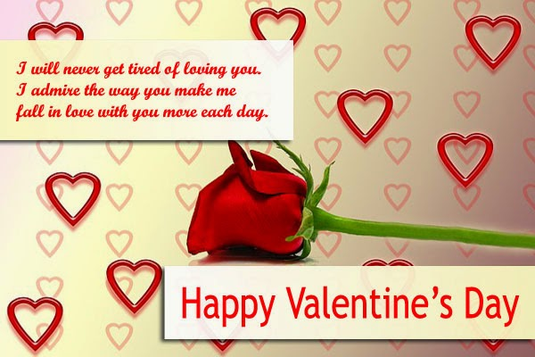 Romantic valentines day 2015 cards message greeting pictures happy this is one of the best and latest romantic valentines day 2015 cards message greeting pictures for you to send and wish your friends and known ones happy m4hsunfo