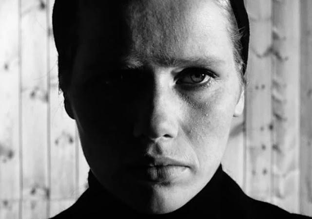 liv-ullman-persona-rostro-sombra-ingmar-bergman