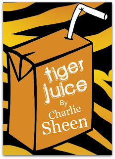 Tiger%2BJuice%2BFinal%2BI April Horn Book Magazine starred reviews