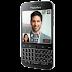 Blackberry Classic Spesifikasi dan Harga