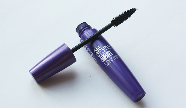 catrice-all-round-mascara