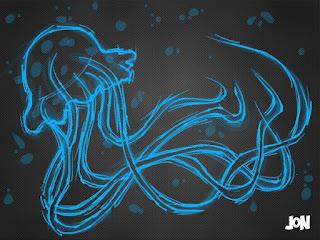 dessinateur illustrateur graphiste animateur bande dessinee croquis illustration crayonne animation graphisme artist illustrator graphic design animator comic book sketch sketches jonathan jon lankry