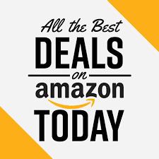 Amazon Auto