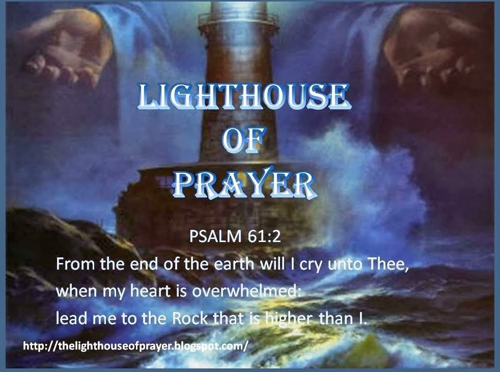 Lighthouse of Prayer