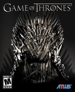 Game Of Thrones Games Free Download For Pc Adil Games