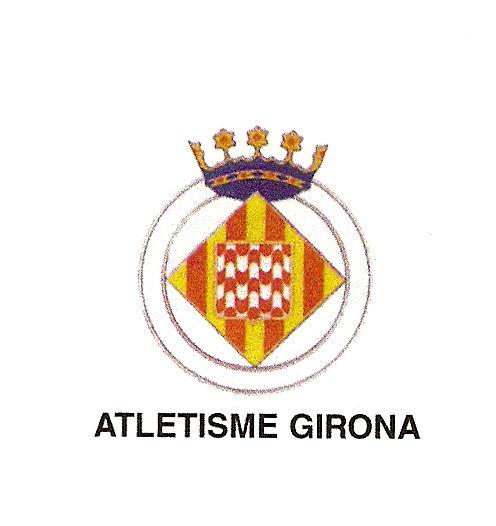 CO-ORGANITZA: CLUB ATLETISME GIRONA
