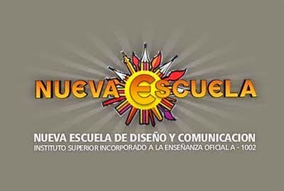 Las Carreras de nuevaescuela.net