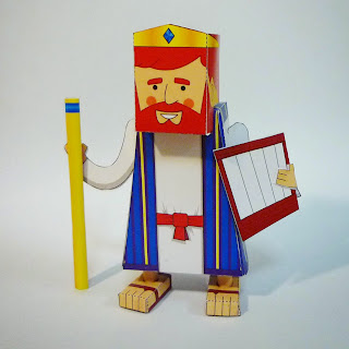 king david essays Essay the life of king david in this essay i will be talking about the life of king david he was a man who went from being a giant slayer, to a king, to a man.
