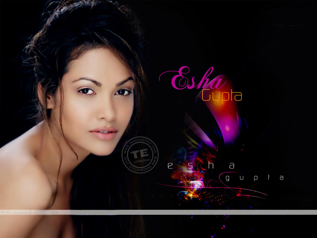 http://1.bp.blogspot.com/-J0NV92lpdK0/T6j0iPBv4MI/AAAAAAAAFbU/te6DsvY5KxE/s1600/Esha+Gupta+Film+Actress+Wallpapers+%289%29.jpg