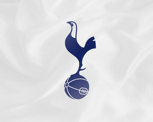 tottenham - photo #13