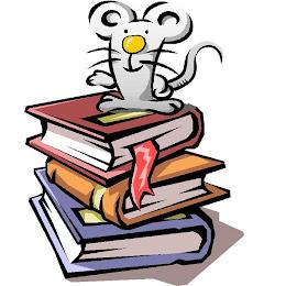 Libros en línea