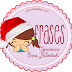 Frases Graciosas para Navidad y Año Nuevo
