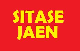 BLOG SITASE JAEN