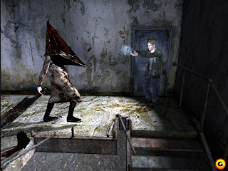 silent+hill+2+directors+cut 03 Download Game Silent Hill 2 Directors Cut PC Full