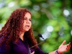 Varela: Elecciones del PSUV es un ejemplo que la oposición difícilmente podrá copiar