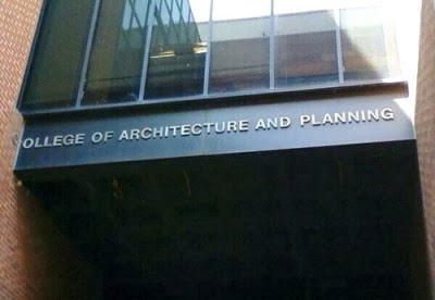 http://www.funnysigns.net/planning/