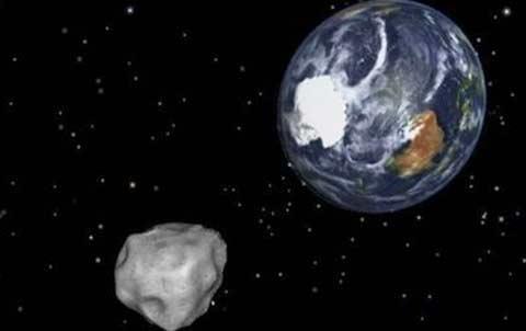 asteroide-pasara-cerca-de-la-tierra-en-halloween