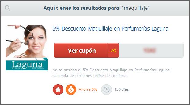 cupon.es