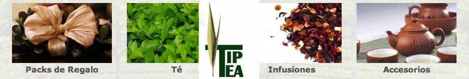 TIP TEA < www.tiptea.com >