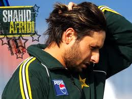 Main Hoon Shahid Afridi – HD Trailer