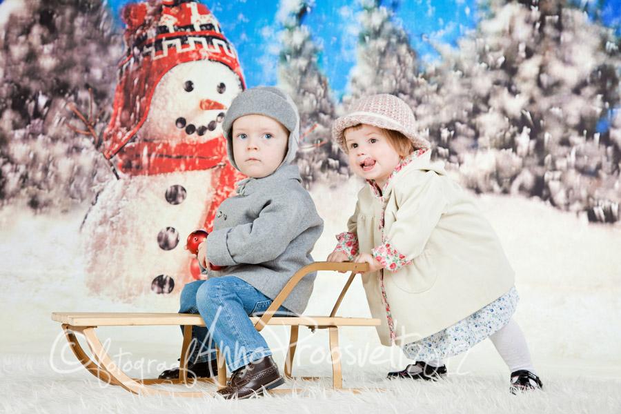 lapsed-kelgul-fotostuudio-lumememm