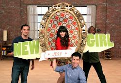 The best TV show around