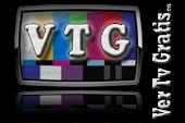 Tv On line 24h
